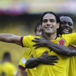 Warriors confirm Colombia friendly; Hart should have top players