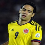Forget Falcao: Colombia cancels Warrior friendly