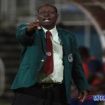 Hood is T&T women's coach; Charles-Fevrier on TTFA's Technical Committee