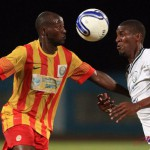 El Clásico Couva: Connection and Central meet in Lucozade final