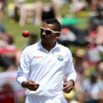Not WI: New Zealand reveals it would never have abandoned Narine