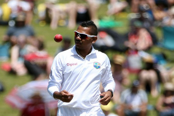Narine and Pollard pull out of West Indies T20 World Cup squad