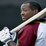 Lara makes no name for himself at Lord's