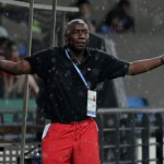 TTFA sacks national women's football coach; hires US replacement