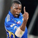 Pollard, Smith abandon Barbados Tridents for IPL teams