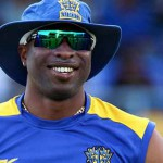 Polly puts the CPL mantle on as WI welcomes Bangladesh