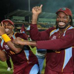 WICB director: CARICOM is all talk; the ICC will save West Indies