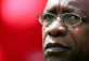 Photo: Former FIFA vice-president Jack Warner. Courtesy UK Telegraph
