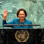 Kamla delivers another Google-y; Live Wire reports her for suspect action