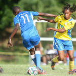 Williams invites 33 players for U-20 squad; but SSFL stars miss out on preliminary list