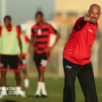 Shabazz: T&T football has outgrown its administrators