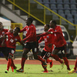 Back from the brink: T&T U20s can qualify with win over US