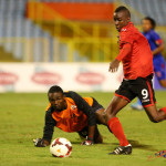 Olympic team invites 39 trialists; do-or-die Caribbean group awaits