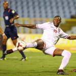 Naps maintain purple patch with 8-0 caning of Chaguanas