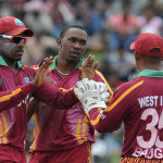 WI cricketers turn on WIPA: India ODI series in jeopardy