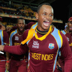 Windies cricketers get legal advice on MOU; Bravo confirms Samuels split
