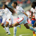 C/Rica edges T&T on penalties; Women Warriors face CONCACAF play off