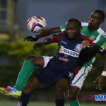 Jabloteh tops Pro League; Connection whips Rangers