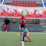 The future of cricket is in Peru! Maybe…
