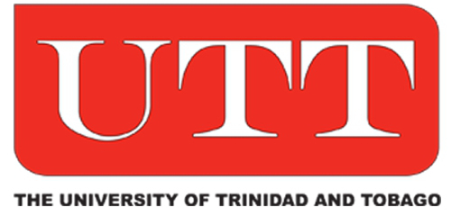 Photo: University of Trinidad and Tobago (UTT).