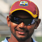 Ramdin: TTCB hurt, embarrassed and victimised me