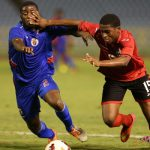 Still no visas for T&T U20s; further delay for pre-CONCACAF camp
