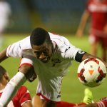 T&T U20s prepare for W/Cup campaign without skipper Shannon
