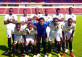 Trinidad and Tobago National Under-17 Team