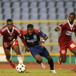 Central lose opener to Portmore as HydroTech ponders take-over of ailing Pro League club
