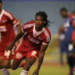 A top player and a 'bag of tricks': T&T football mourns passing of Jason 'Nelly' Marcano