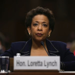 Jack's Lynch-ing; US AG sends invite for Warner family reunion