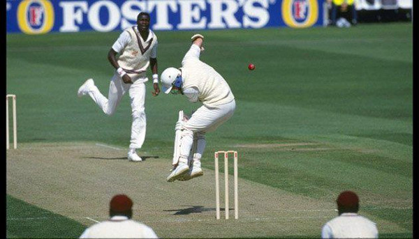 From West Indies to Windies: Oh, how have the mighty fallen! Ten theories of decline