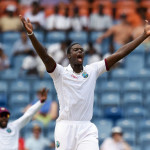 Can West Indies no-hopers spring a surprise? Not a chance, says Best