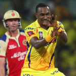 Bravo earns ESPYs nomination; T&T cricketer drawn with Messi and Curry