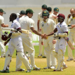 Time to rewrite 'Rally'? Keeping faith in WI and reactive Ramdin