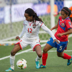 Now interim coach leaves Women Warriors too after 3-0 loss to Mexico
