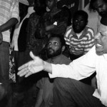 Daly Bread: How the NAR Gov't bungled the 1990 Coup trial