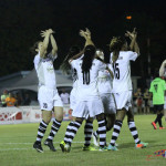 Angels stay top of WPL with Rush win; King's Dragons elude Wave FC