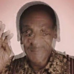 Warner and the Third Force suffer their Cosby moments