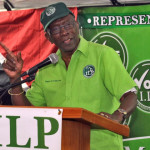 Why always me? Jack Warner responds to FIFA ban and extradition request