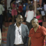 TTFA labels Sport Minister Sancho as a bully in surprise attack