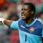Keepers of the flame: T&T's Jan-Michael, Marvin and Maurice discuss goalkeeping