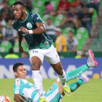 Connection loses heavily again; Saprissa romps to 4-0 win