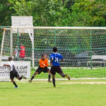 Rep/Bank Cup: SKHY, Hawks target KO spots; north, south zones do battle