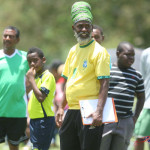 The Don 'Dada': One on one with Trendsetter coach Anthony Wickham