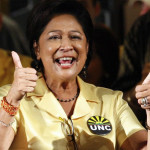 Fixin' T&T: Excuses by Kamla and Padarath for hiring relatives is insulting