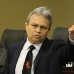 The Colm after the storm; and Imbert's about-turn on the gas subsidy