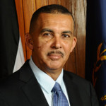 Incompetent Carmona: Fixin' T&T knocks president's choice of Dr Kriyaan Singh