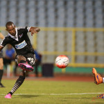 Jan-Michael stars as Central FC edges Comunicaciones in Champions League
