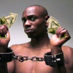 Free at last? Live Wire looks at Jamaica's call for slavery reparations
